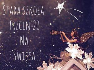 swieta_www