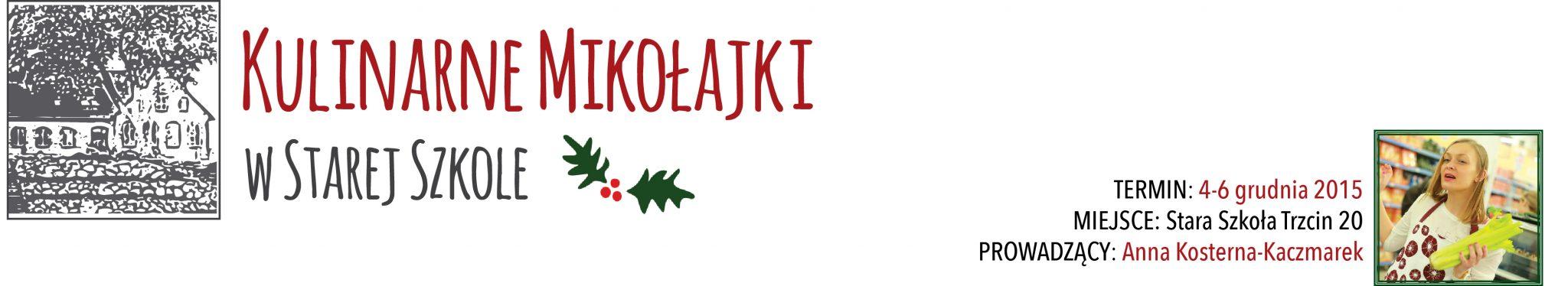 kulinarne mikolajki_baner_final
