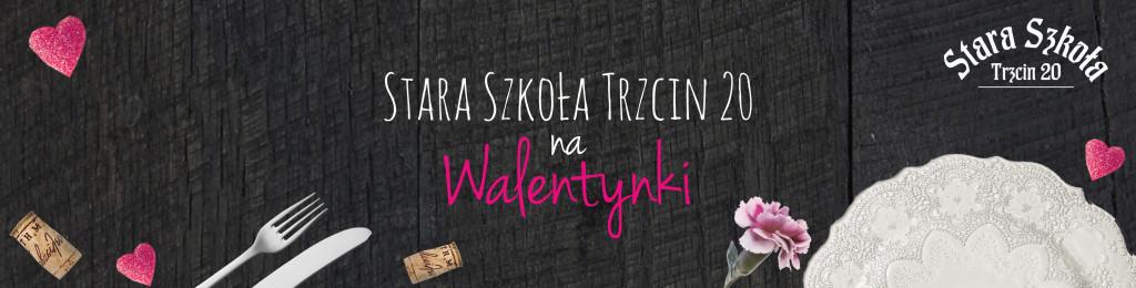Baner_walentynki_www